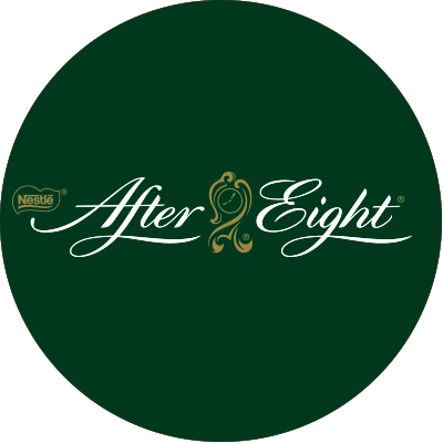 After Eight | Nestlé