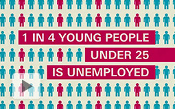 Video zur Youth Employment Initiative
