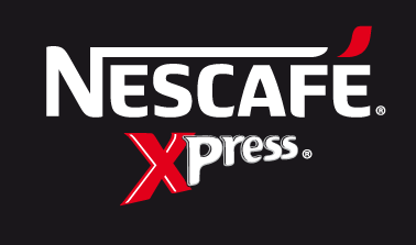 Nescafe Xpress Logo