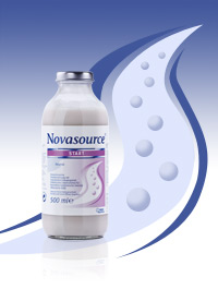 NOVASOURCE®