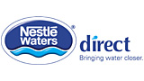 NESTLÉ WATERS DIRECT