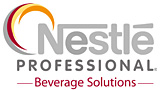 NESTLÉ PROFESSIONAL BEVERAGES