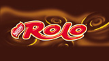 ROLO®
