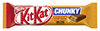 Kit Kat ChunKy Peanut Butter Multipack-Romotion