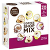 Nescafé Dolce Gusto Coffee Shop Mix