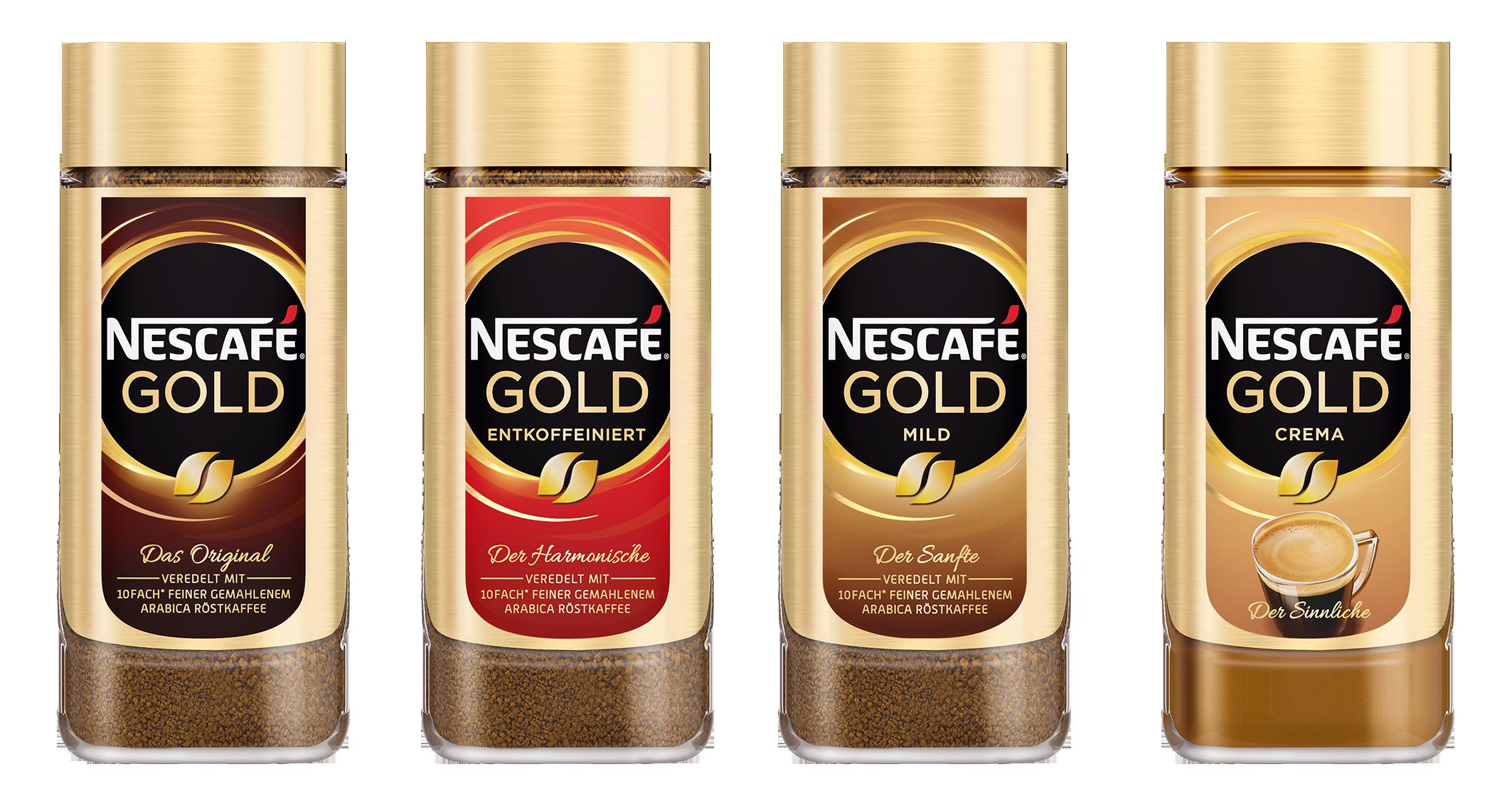Tempat Jual Nescafe Gold White Coffee Terbaru 2018 Tas Fashion Import Ysbj4866black Nescaf Range