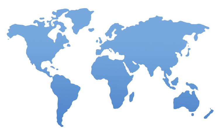 Nestlé worldwide | Nestlé Global