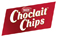 Chocolait Chips