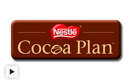 Video Cocoa Plan Deutsch