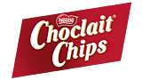 CHOCLAIT CHIPS®