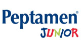 PEPTAMEN® Junior (Advance)