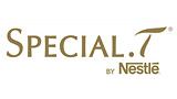 SPECIAL.T BY NESTLÉ