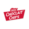 CHOCLAIT CHIPS® | Nestlé© Deutschland AG