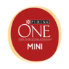 Purina ONE® MINI